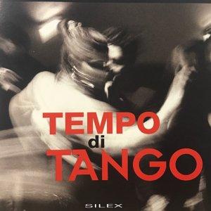 Tempo Di Tango / S/T (CD)