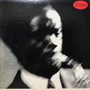 Marion Brown Quartet / S/T (LP)