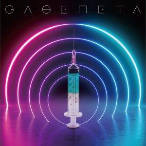ガセネタ / GASENETA LIVE 2018.04.25 (CD)