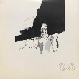Q.O. / Q.O. (7