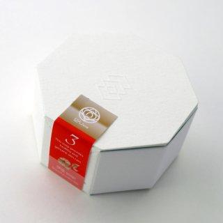 伊座soap 3
