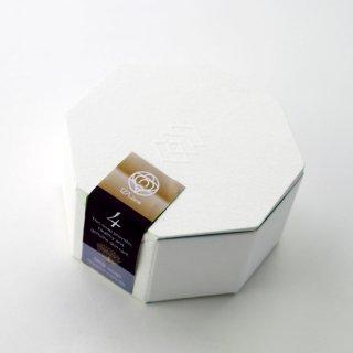 伊座soap 4