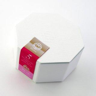 伊座soap 5