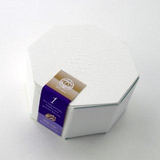 伊座soap 1