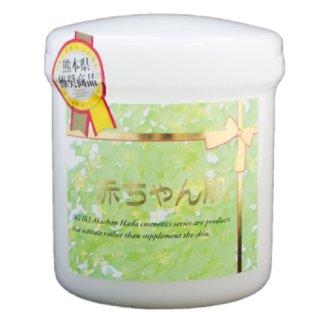 【送料無料】【お得サイズ】ikiiki赤ちゃん肌ゲルクリーム 500g