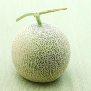 【送料無料】クインシーメロン 2玉入り 【限定200箱!!】