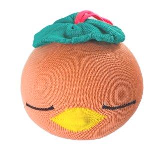 アカパックン お洗濯用(200回) ピンク