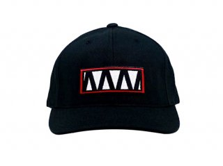 【SOLD OUT】TAYAL PATCH CAP