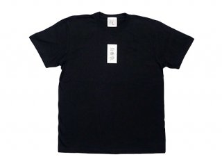 【SOLD OUT】奏雅族 TEE