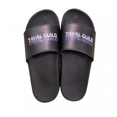 ※受注生産商品※TAYAL GUILD SUNDAL※