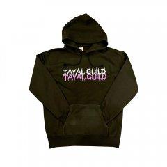 ※受注生産商品※TAYAL GUILD PARKA