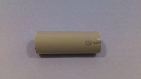 合成樹脂製電線管(VE管)