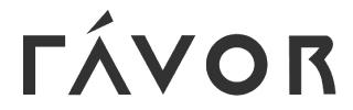 FAVOR ONLINE STORE | 石川県セレクトショップ フェイバー公式オンラインストア