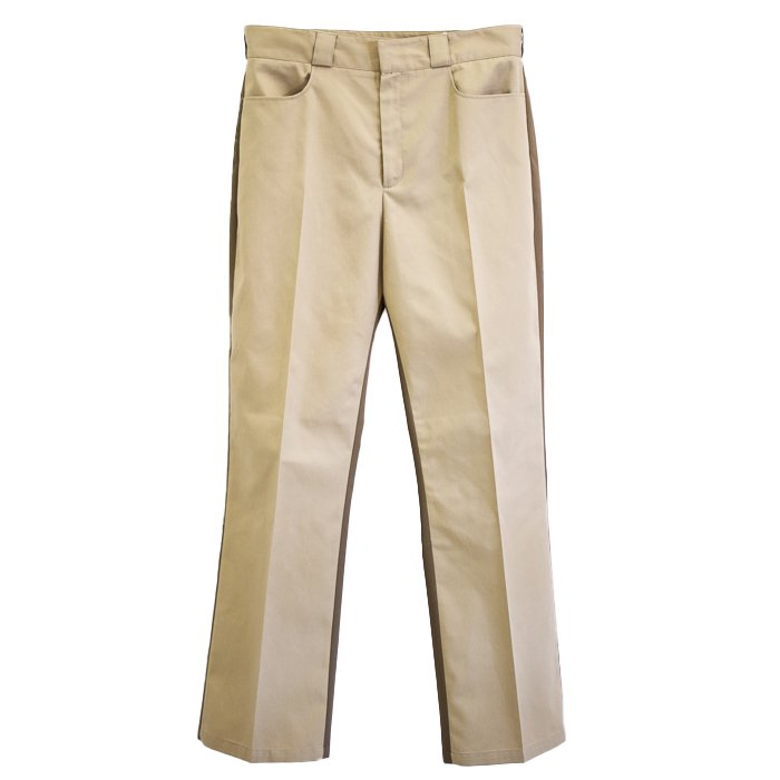 Ric Trousers