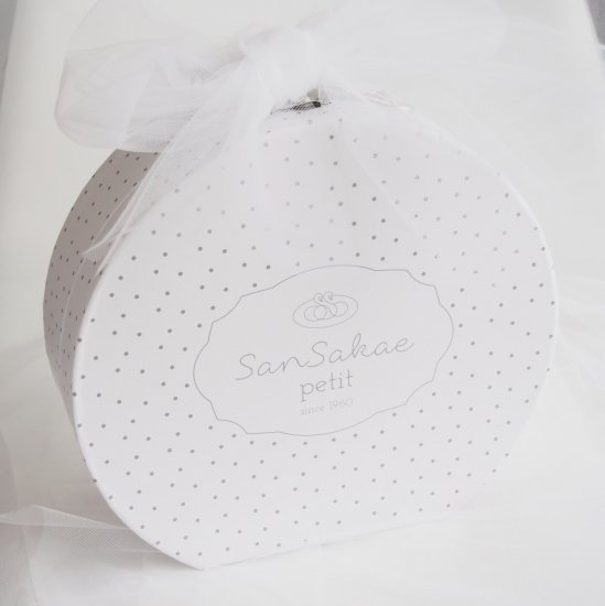 Original Gift Box 追加分