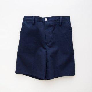 Amaia Kids - Gull shorts(Navy)