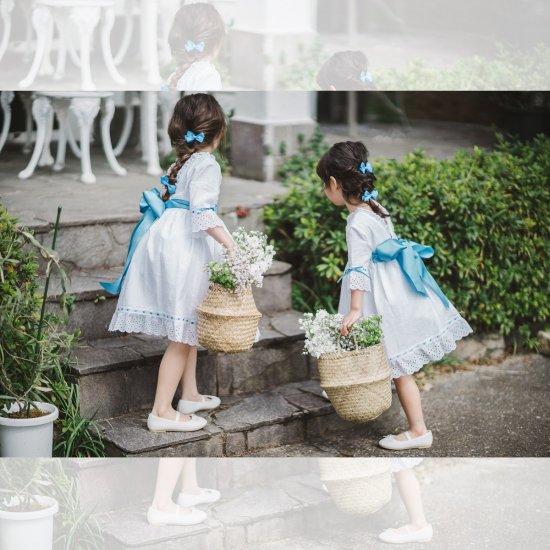 Amaia Kids - Riley dress (Order)