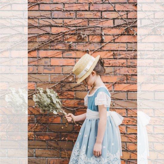 Amaia Kids - Cecil dress (Order)