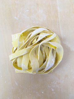 ピロピロ麺 5食セット