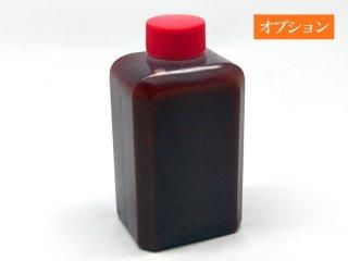 【オプション】追加用とんちゃん鍋のタレ(チルド)