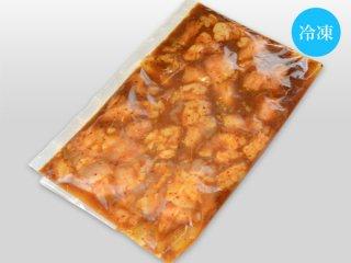 とんちゃん鍋 ホルモン(小腸)400g (冷凍)