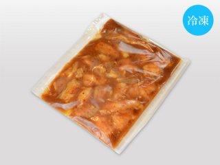 とんちゃん鍋 ホルモン(小腸)150g (冷凍)