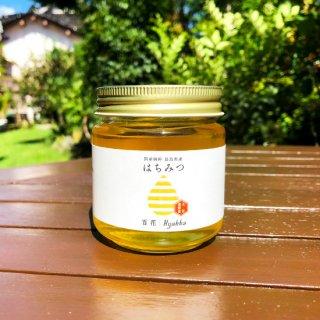 百花蜂蜜 200g