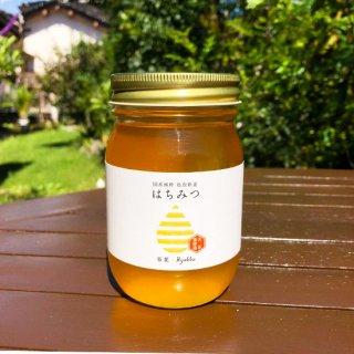 百花蜂蜜 500g