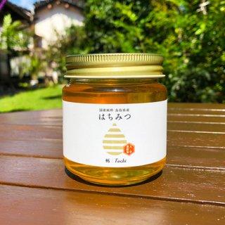 とち蜂蜜 200g