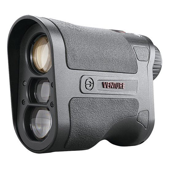 <img class='new_mark_img1' src='https://img.shop-pro.jp/img/new/icons29.gif' style='border:none;display:inline;margin:0px;padding:0px;width:auto;' />※【Y】Bushnell LYTESPEED SIMMONS VENTURE ブッシュネル ライトスピード シモンズベンチャー