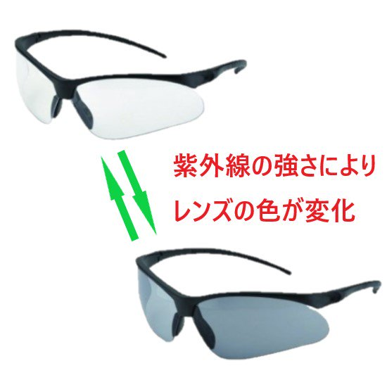 <img class='new_mark_img1' src='https://img.shop-pro.jp/img/new/icons5.gif' style='border:none;display:inline;margin:0px;padding:0px;width:auto;' />【A】ELVEX エルベックス フレックスプロ
