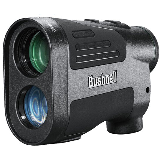 <img class='new_mark_img1' src='https://img.shop-pro.jp/img/new/icons5.gif' style='border:none;display:inline;margin:0px;padding:0px;width:auto;' />※【Y】Bushnell LYTESPEED PRIME1800AD ブッシュネル ライトスピード プライム1800AD レーザー距離計