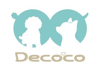 Shop decoco