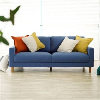 <img class='new_mark_img1' src='https://img.shop-pro.jp/img/new/icons5.gif' style='border:none;display:inline;margin:0px;padding:0px;width:auto;' />RX-C SOFA W1850 ファブリック