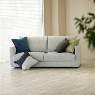 <img class='new_mark_img1' src='https://img.shop-pro.jp/img/new/icons5.gif' style='border:none;display:inline;margin:0px;padding:0px;width:auto;' />RX-A SOFA W1800 ファブリック