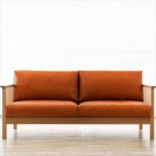 <img class='new_mark_img1' src='https://img.shop-pro.jp/img/new/icons5.gif' style='border:none;display:inline;margin:0px;padding:0px;width:auto;' />RX-B SOFA W1800 セミアニリンレザー