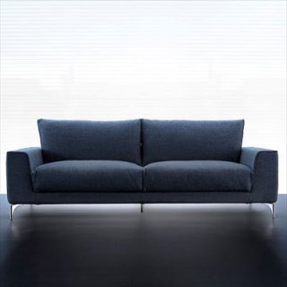 <img class='new_mark_img1' src='https://img.shop-pro.jp/img/new/icons5.gif' style='border:none;display:inline;margin:0px;padding:0px;width:auto;' />PJ SOFA ファブリック