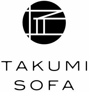 【TWWメンテナンスキット送料込】オンライン決済用ページ
