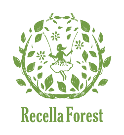 Recella Forest