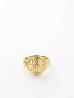 HELIOS / Glory ring