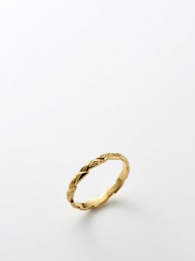 HISPANIA / Daphne ring