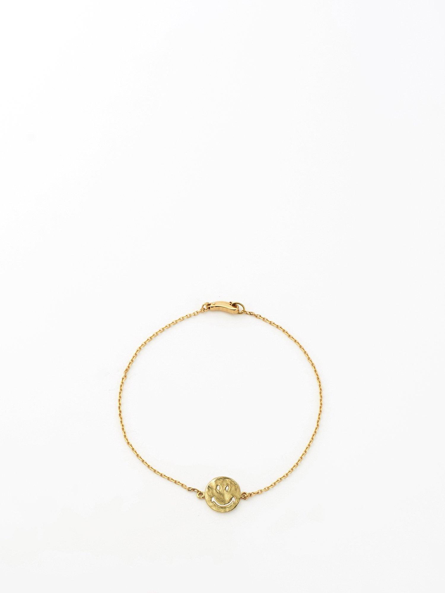 LOLO / Smile bracelet