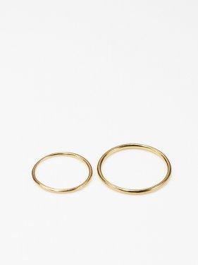 SOPHISTICATED VINTAGE / Filigreed ring / 1.2mm