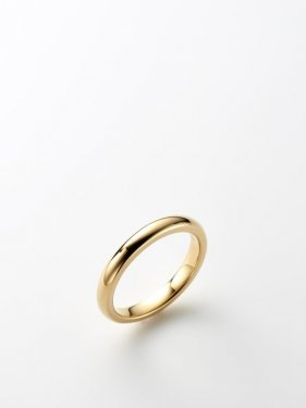 SOPHISTICATED VINTAGE / Marriage ring