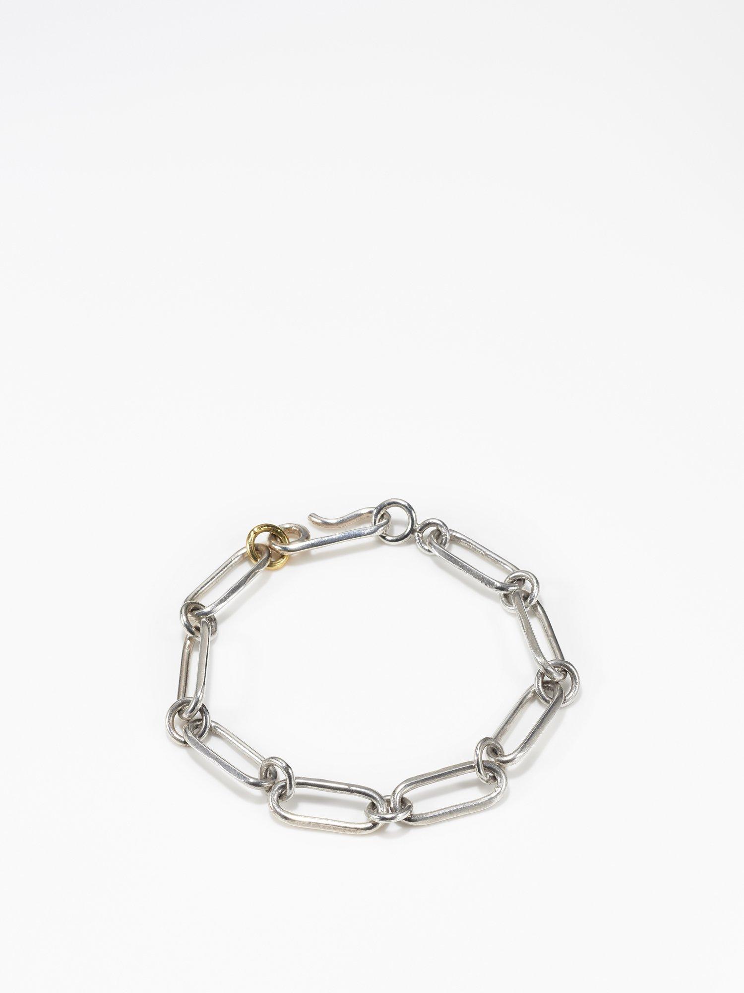 ARTEMIS / Vintage chain bracelet / 在庫商品