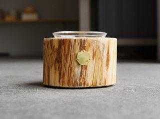 <Cul de Sac - JAPON/カルデサック-ジャポン>PET TABLE  ペットテーブル(1cup)