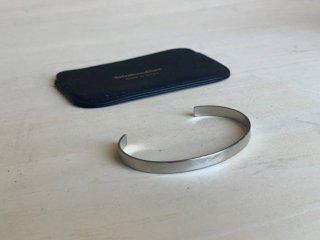 30000822-8915(Silver)