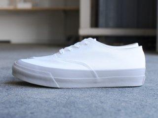 <Asahi/アサヒ>ASAHI DECK(White×Gray)