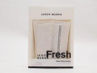 <JASON MARKK/ジェイソンマーク>CEDAR FRESHENER