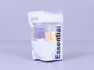 <JASON MARKK/ジェイソンマーク>ESSENTIAL KIT